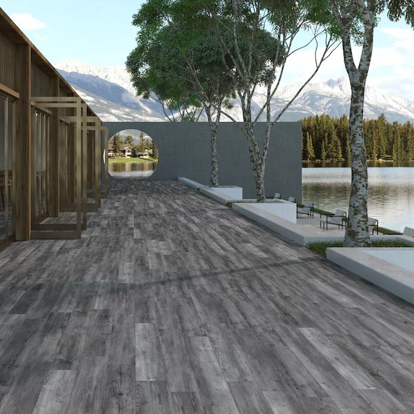 lvt indoor/arterra paver outdoor collection