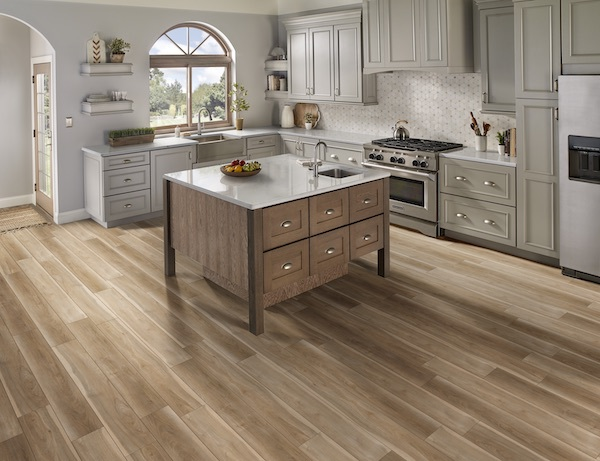 featured-msi-create-a-cohesive-space-with-our-top-10-quartz-countertop-and-lvt-pairings