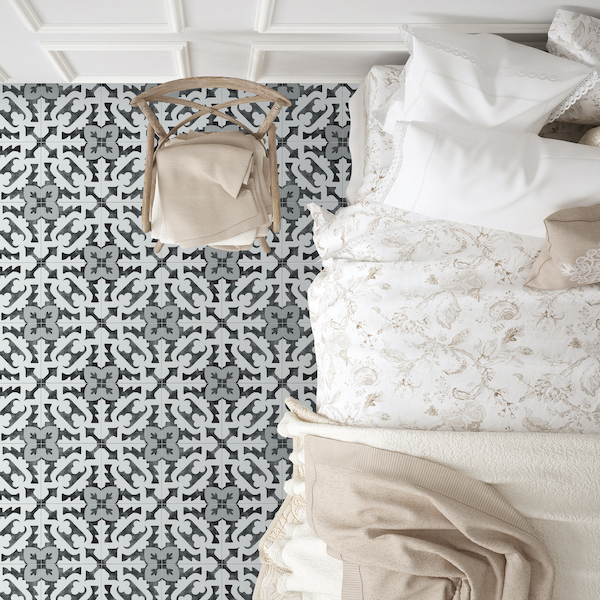 featured-prep_-the-timeless-look-of-encaustic-porcelain-tile_-msi's-kenzzi-collection