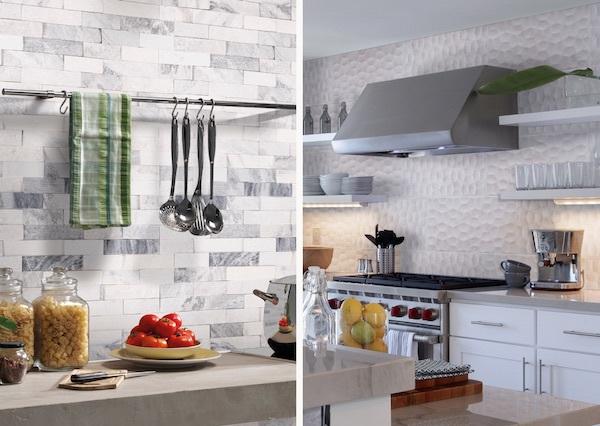 msi-3d-backsplash-kitchen-tile