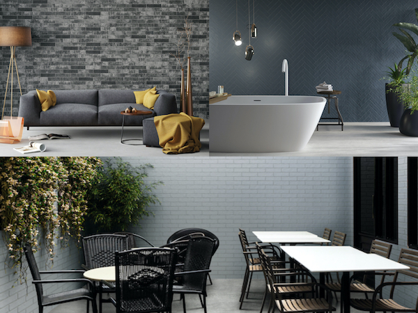 msi-4-new-brick-inspired-porcelain-tile-colors-create-endless-possibilites
