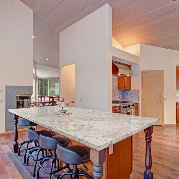 msi-african-rainbow-granite-slab-countertop-in-open-space-kitchen