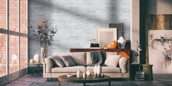 msi-arctic-white-ledger-panel-wall-in-modern-loft