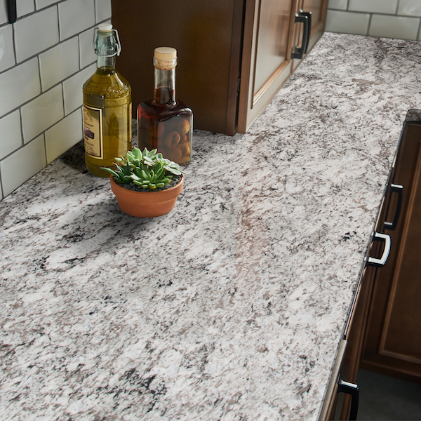 msi-avalon-marble-look-granite-kitchen-counter-with-tan-swirls