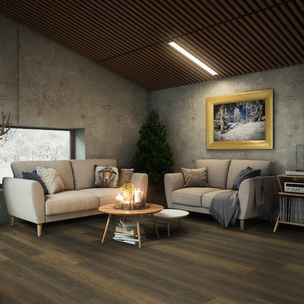 msi-barrel-luxury-vinyl-tile-flooring-dark-natural-wood-in-family-room