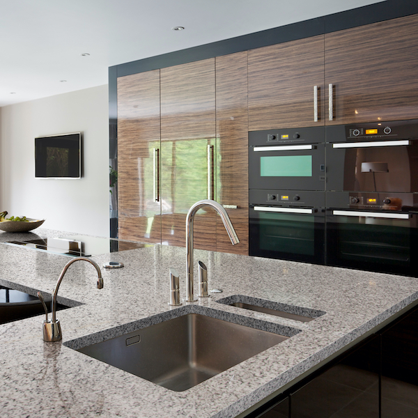 msi-blanco-imperial-granite-speckled-slab-with-modern-double-ovens