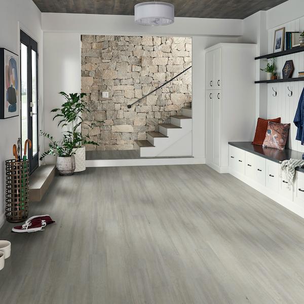 msi-brianka-luxury-vinyl-tile-in-soft-grey-for-entryway