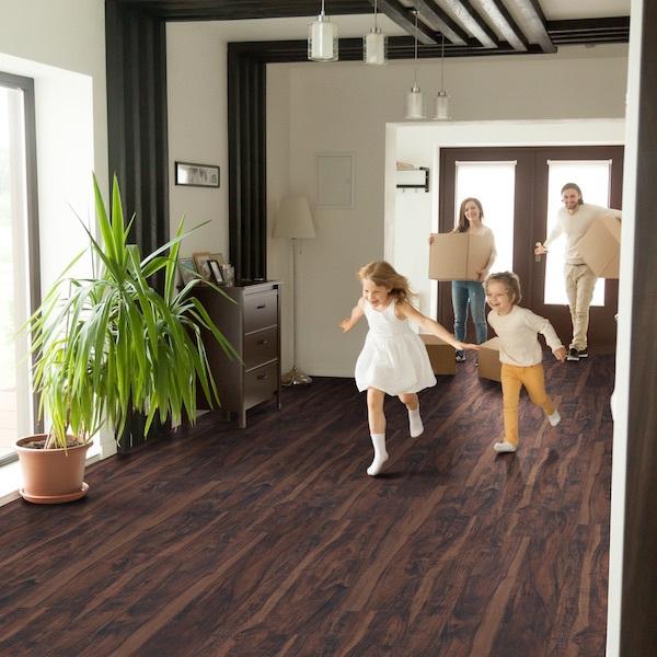 msi-burnished-acacia-entryway-lvt-flooring-in-dark-vintage-wood