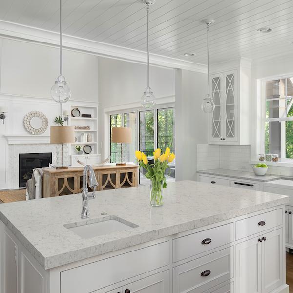 msi-carrara-mist-quartz-island-in-all-white-open-kitchen