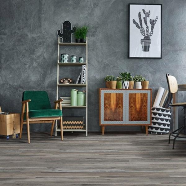 msi-coastal-mix-lvt-wood-look-flooring-in-eclectic-living-room