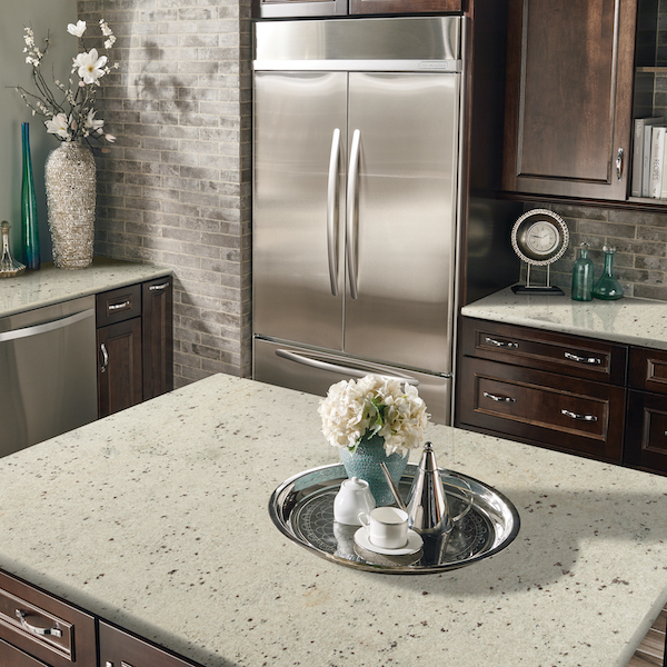 msi-colonial-white-granite-marble-look-kitchen-counter-with-soft-grey-speckles