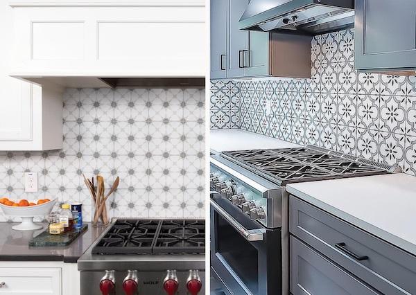 msi-encaustic-tile-mosaic-kitchen-backsplash