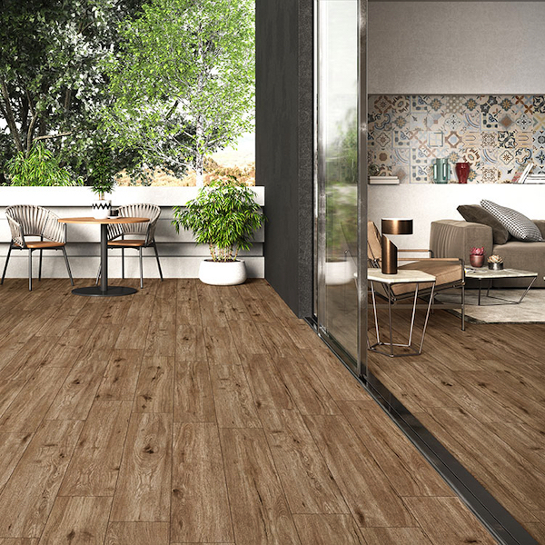 msi-fauna-paver-in-porcelain-in-natural-wood-look-for-indoor-and-outdoor-installation-(1)