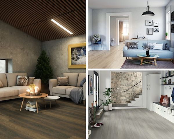 get durable and affordable wood looks with cyrus and cyrus xl luxury vinyl planks