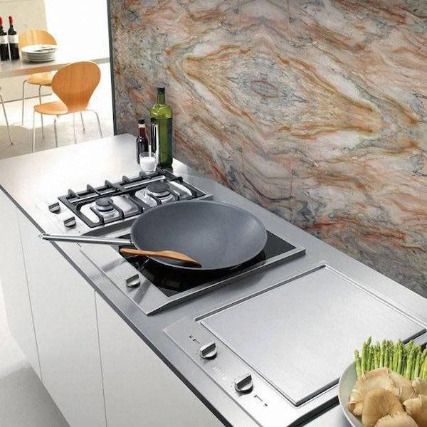 msi-fusion-granite-slab-kitchen-backsplash-with-brilliant-pattern