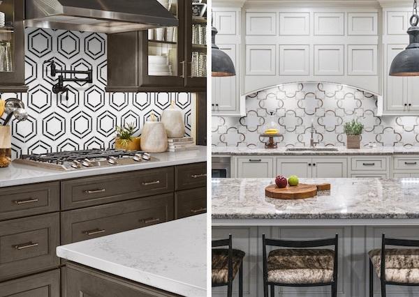 msi-geometric-kitchen-backsplash-tile