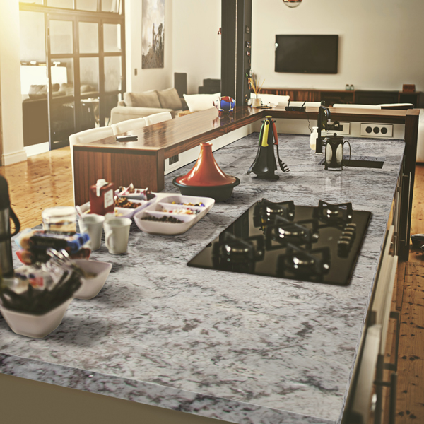 msi-granite-kitchen-island