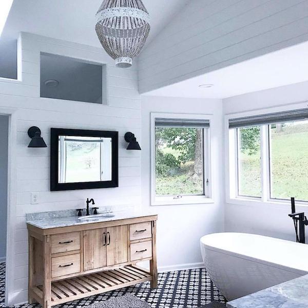 msi-kasbah-encaustic-porcelain-tile-flooring-in-white-bathroom-and-modern-tub