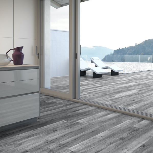 msi-katella-ash-porcelain-paver-in-silver-wood-for-inddor-and-outdoor