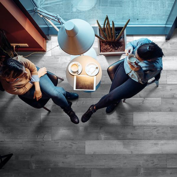 msi-kingsdown-grey-commercial-wood-look-luxury-vinyl-tle-in-coffee-shop