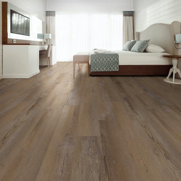 msi-limewashed-lvt-flooring-for-modern-hotel-room