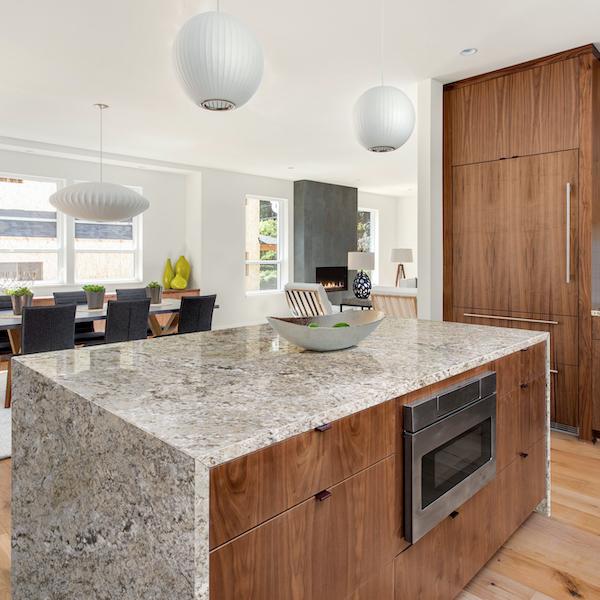 msi-makalu-bay-tan-and-grey-swirled-modern-kitchen-granite-countertop