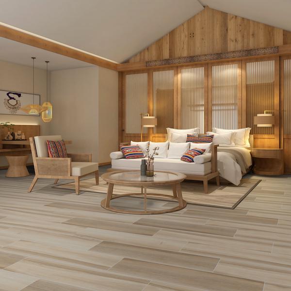msi-mangium-plank-tile-ceramic-with-clean-modern-look