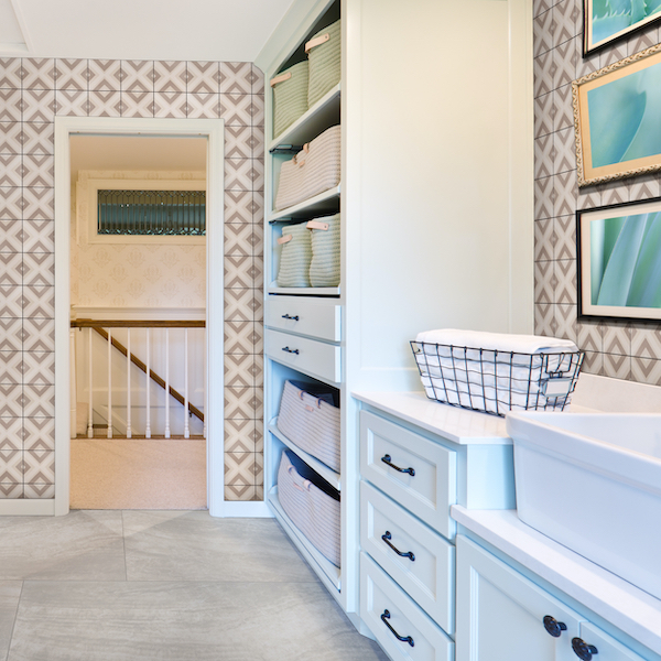 msi-metrica-porcelain-wall-in-in-encaustic-in-modern-french-laundry-room-