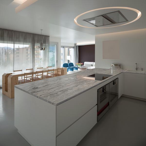 msi-new-river-granite-counter-slap-in-all-white-kitchen