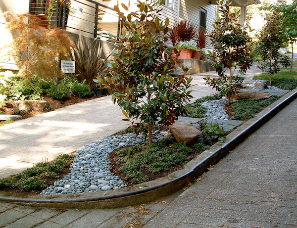 msi-nile-grey-pebbles-in-eclectic-side-yard-ground-cover