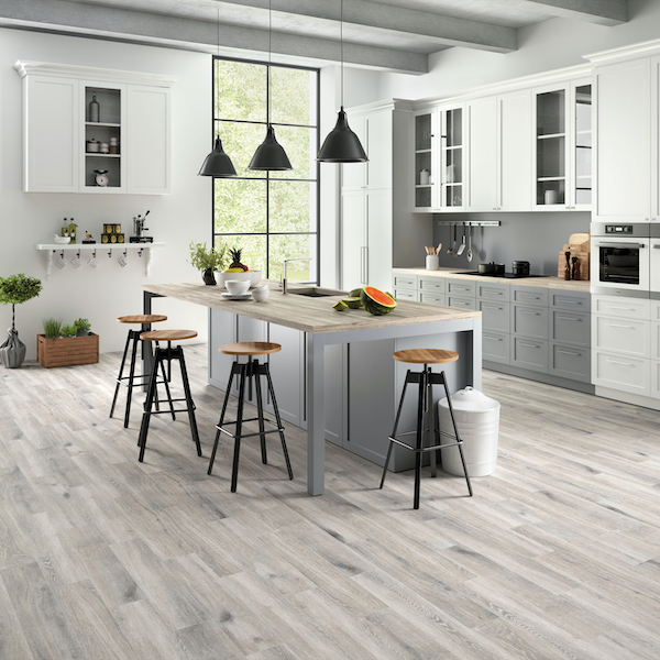 msi-platinum-porcelain-wood-look-tile-in-grey-and-white-kitchen