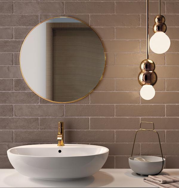 msi-putty-camel-brown-brick-look-bathroom-wall-backsplash-with-bowl-sink-