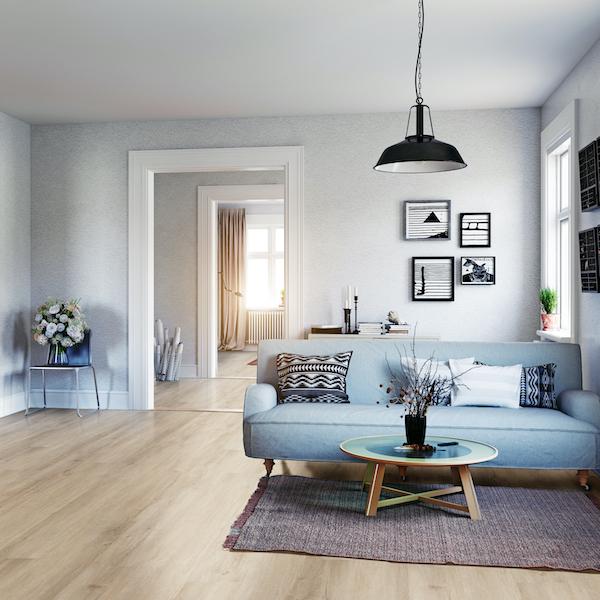 msi-sandino-stripped-blond-wood-look-lvt-flooring