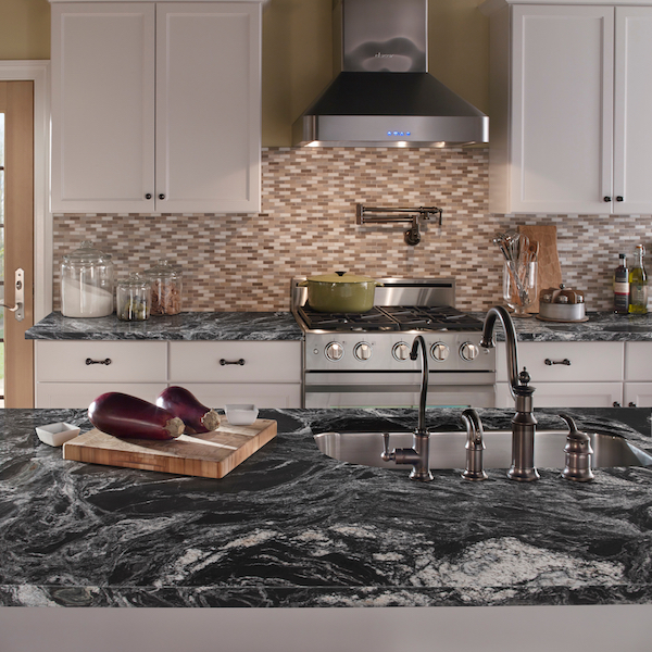 msi-silver-waves-granite-kitchen-slab-in-black-swirls-and-camel-mosaic