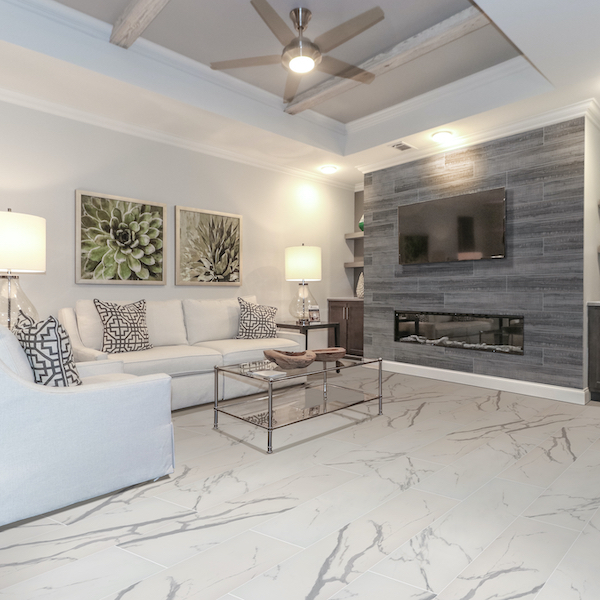 msi-statuary-porcelain-marble-look-tile-flooring-in-white-and-grey-living-room