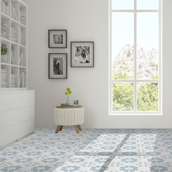 msi-tamensa-porcelain-tile-flooring-living-room-in-creamy-white-with-soft-blue-and-beige-floral-print-with-subtle-geometric