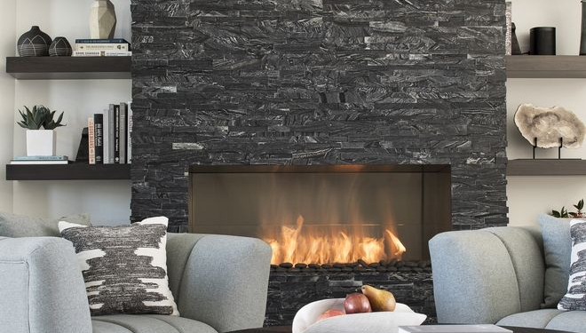 pinterest-marquina-black-marble-stacked