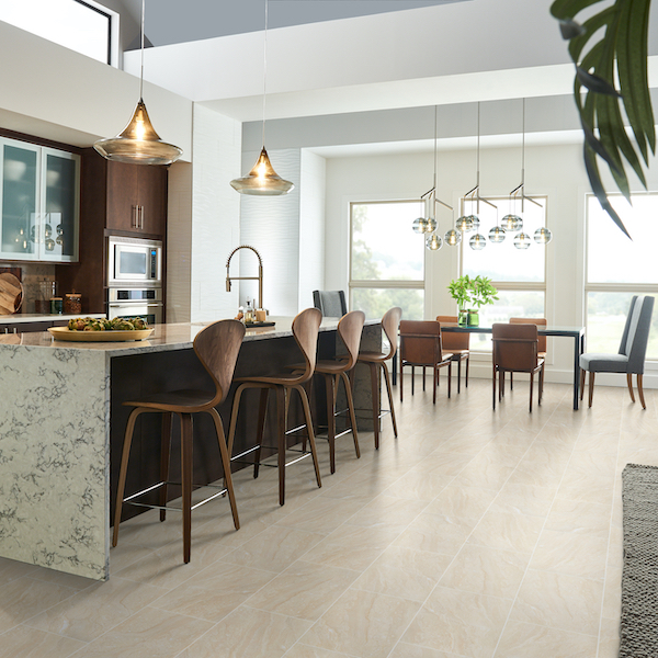 msi-aria-oro-porcelain-tile-flooring-with-cream-colored-marble-look