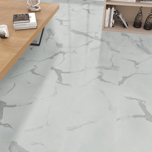msi-calacatta-marbella-vinyl-tile-with-marble-veining-