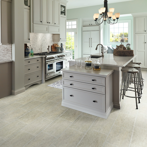 msi-cloud-porcelain-stone-look-kitchen-flooring-in-contemporary-farmhouse