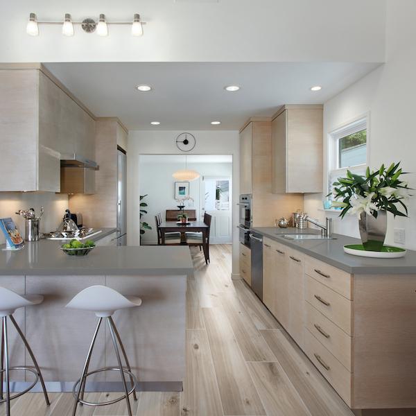 msi-havenwood-beige-blonde-porcelain-wood-tile-kitchen-flooring