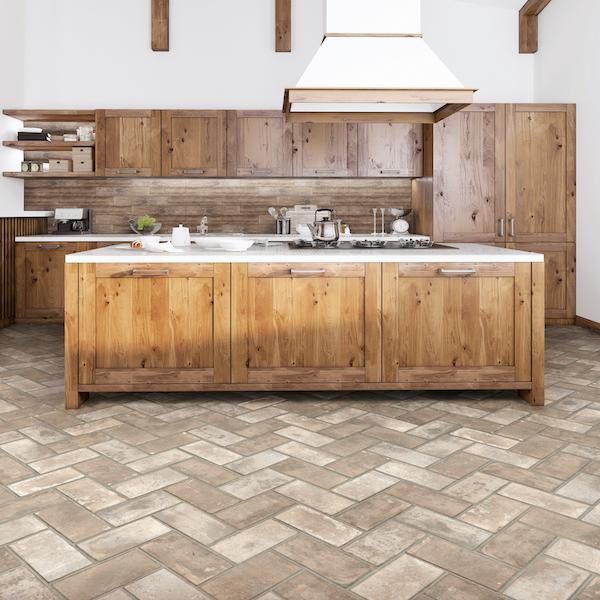 msi-ivory-brickstone-herringbone-pattern-flooring-in-porcelain