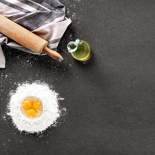 msi-manhattan-grey-quartz-counter-in-thin-slab-for-baking