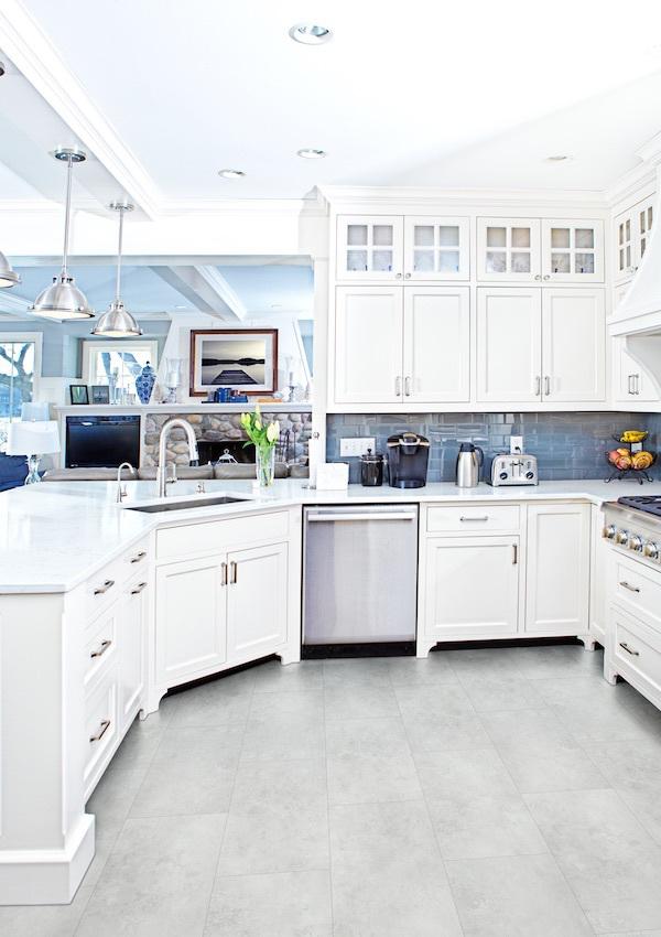msi-mountains-gray-soft-gris-stone-look-vinyl-tile-for-white-kitchen