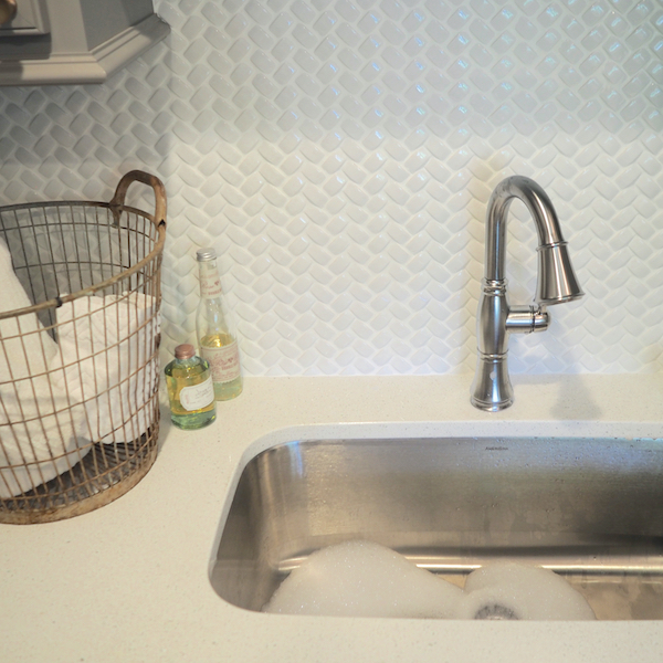 msi-sparking-white-quartz-counter-for-laundry-sink-in-thin-slab
