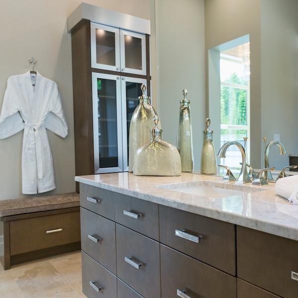 msi-statuarietto-quartz-hotel-vanity-bathroom-counter-with-soft-marble-look
