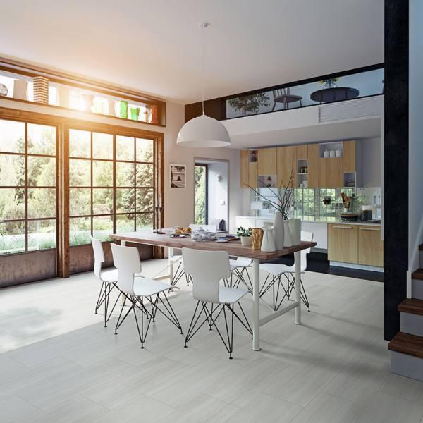 msi-white-ocean-lvt-stone-look-flooring-in-white
