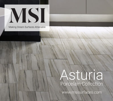 Asturia NEW Product Introduction