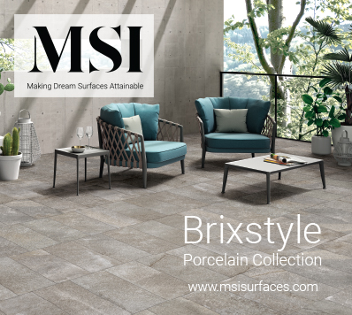 Brixstyle NEW Product Introduction
