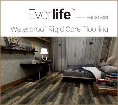 Everlife LVT Flyer
